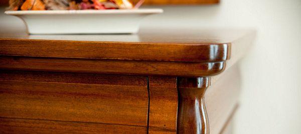 A In Arredamenti E Mobili Classico Qualità Lucca Toscana Arredamento 4A5RLq3j